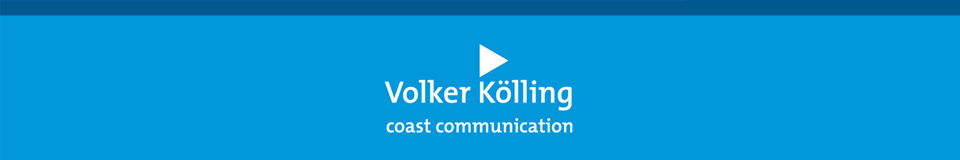 Volker Kölling | coast communication